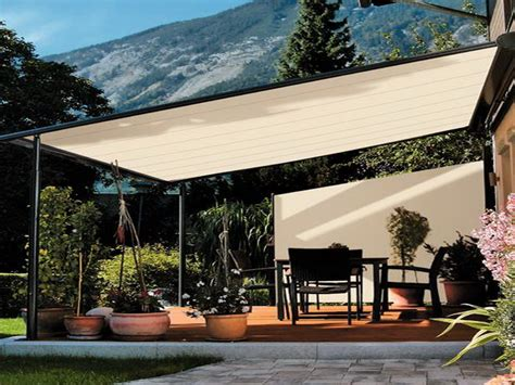 pergola sun shade fabric things you should consider to make outdoor fabric shades outdoor outdoor shades for pergola