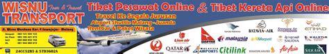 Travel Magetan Malang 0821 41555 123 Wa Or Phone travel malang magetan pp travel magetan malang 0821
