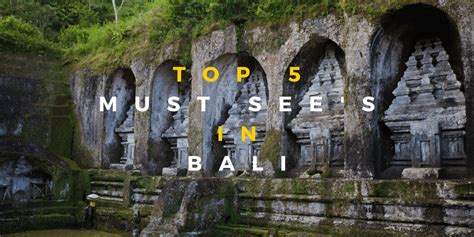 top  absolute  sees  bali