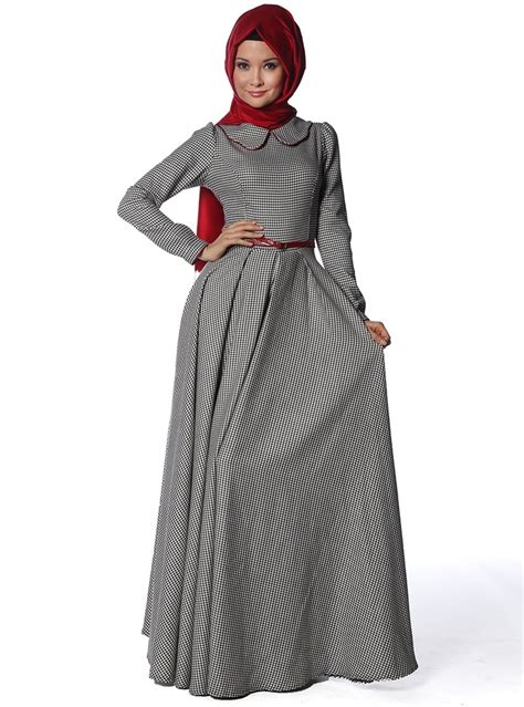 Fashion Gamis Remaja 2016 Search Results For Baju Lebaran 2016 Calendar 2015