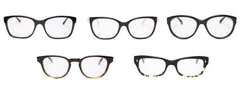 fashion frames eyeglasses otay ranch eyeworks