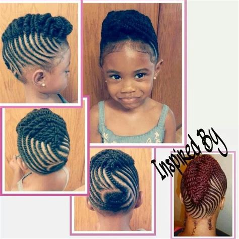 too brains hairstyle 1000 images about natural hairstyles on pinterest black