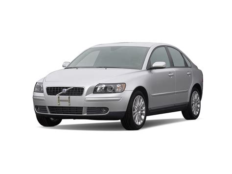small engine service manuals 2001 volvo s60 seat position control 2007 volvo s40 reviews and rating motortrend