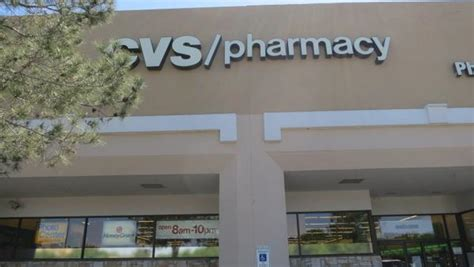 Gift Cards Cvs Sells - how to load bluebird with gift cards at walmart million mile secrets