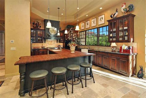 decorative items for above kitchen cabinets decorating ideas for the space above kitchen cabinets