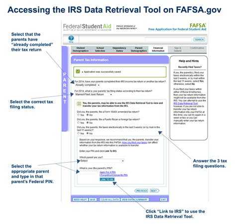 Fafsa Criminal Record Arman Info