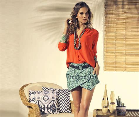 imagenes de otoño moda marcas famosas de roupas femininas blusas e vestidos