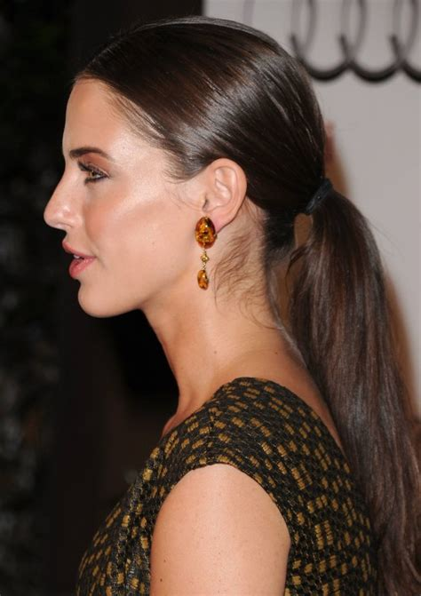lady neck hair top 5 celebrity summer styles for women just women