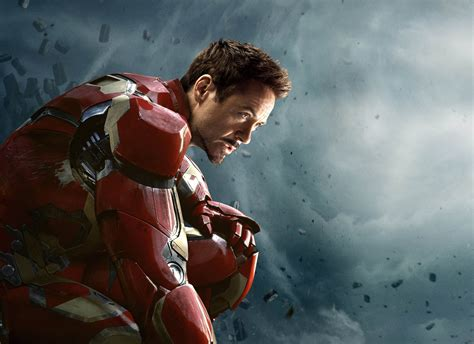 high quality captain america wallpaper full hd pictures iron man wallpapers for pc 4452 hd wallpapers site