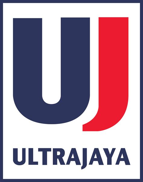 ultra jaya fairetail