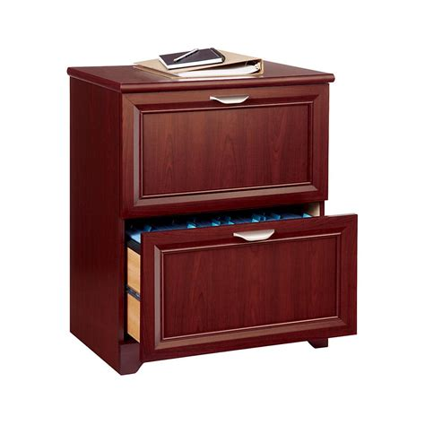 realspace 174 magellan collection 2 drawer lateral file