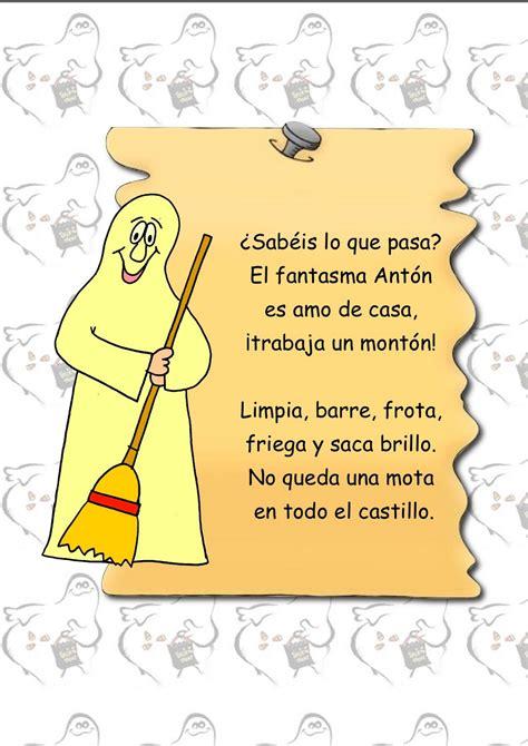 149997 Cuadernos De Encuentro 2 Un Encuentro Con Poes 237 As Para La Coeducaci 243 N S C