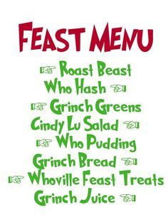 printable grinch font thr grinch alphabet font printable all about the grinch