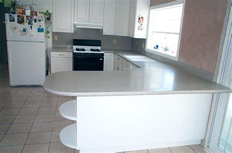 kitchen splash guard 100 kitchen sink splash guard advance tabco 7 ps