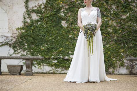 Wedding Dresses Jackson Tn by Used Wedding Dresses Jackson Tn Flower Dresses