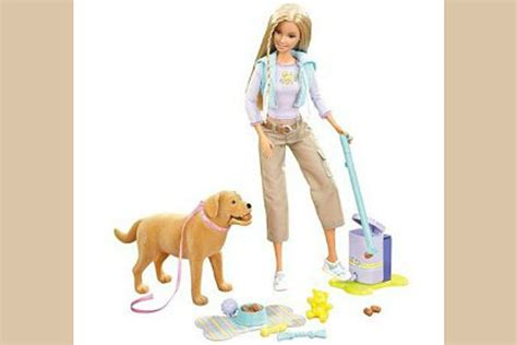 Jo In Pooper Scooper Intl the 10 strangest barbies made for national day