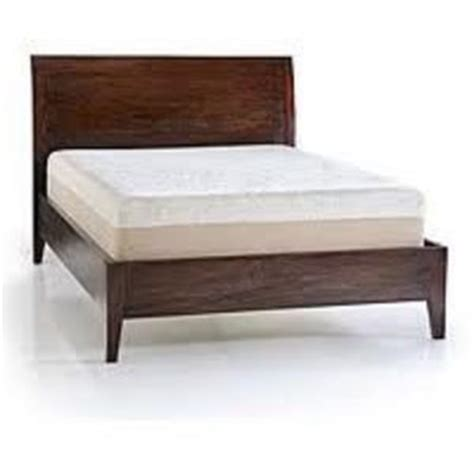 select comfort mattress reviews comfort king comfort dreams 14 quot select a firmness memory