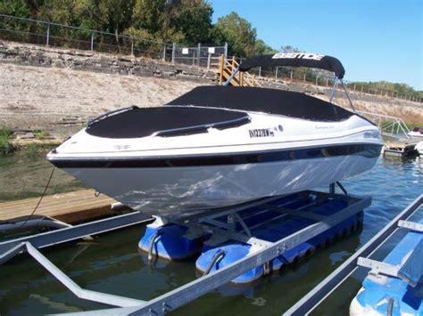 front mount boat lift for sale ultralift2 front mount boat lift