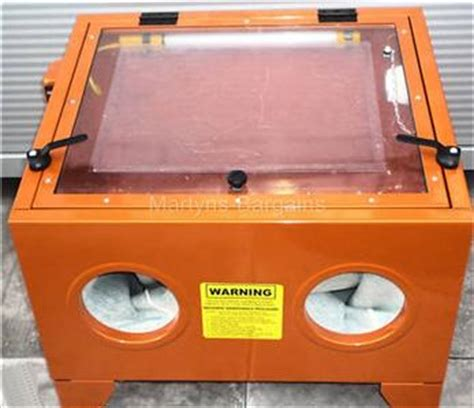 blast cabinet screen protector sand blasting cabinet protection screen for xhsbc90
