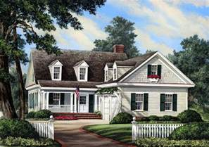 house plan 86196 at familyhomeplans com the lynnville 3569 3 bedrooms and 2 baths the house