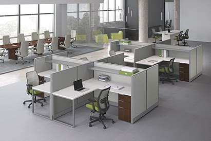 harrisburg office furniture 28 office furniture harrisburg pa flexsteel home office desk chair woffc 792 sofas direct