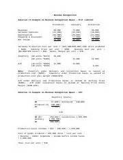 doc solution manual income tax fundamentals 2014 187 modern