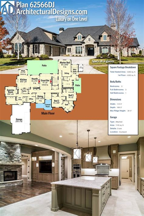 home design editor 1399 best architectural designs editor s picks images on
