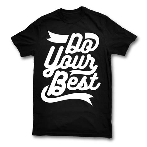 best t shirt design best t shirt design quality t shirt clearance