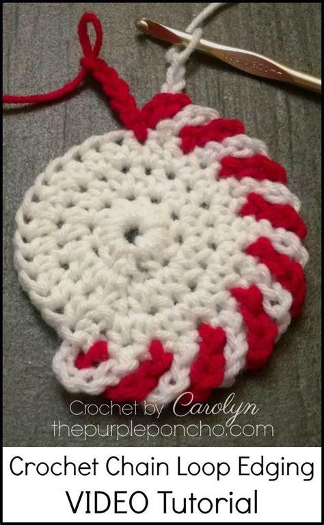 crochet pattern tutorial pinterest 1145 best crochet stitches tutorials images on pinterest