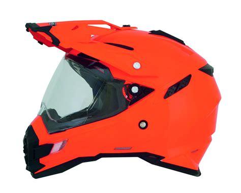 afx motocross helmet 164 95 afx mens fx 41ds dual sport helmet 2014 196088