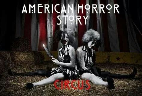 1000 Images About American Horror Story On Pinterest