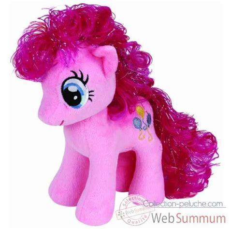 Ke 100 Keychain My Pony achat de pink sur collection peluche