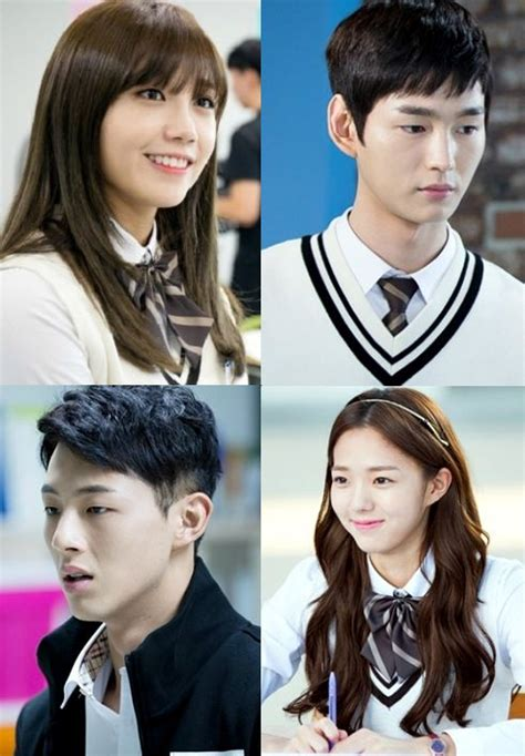 film drama korea cheer up 204 best cheer up images on pinterest drama korea