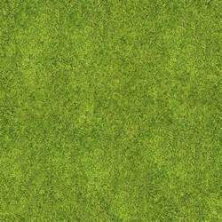 texture seamless grass texture pinterest grasses architectural materials and floor patterns