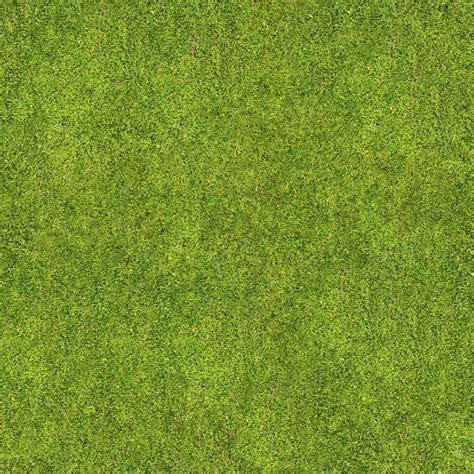 texture seamless grass texture pinterest grasses