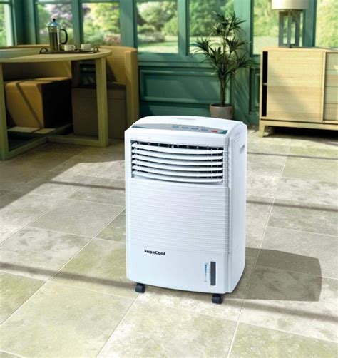 air cooler for bedroom air cooler for bedroom 2 bedroom floor plans south africa