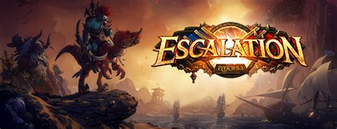 preparing for patch 5 3 escalation roundtable discussion grading world of warcraft s 5 3