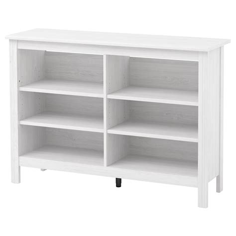 bench media brusali tv bench white 120x85 cm ikea
