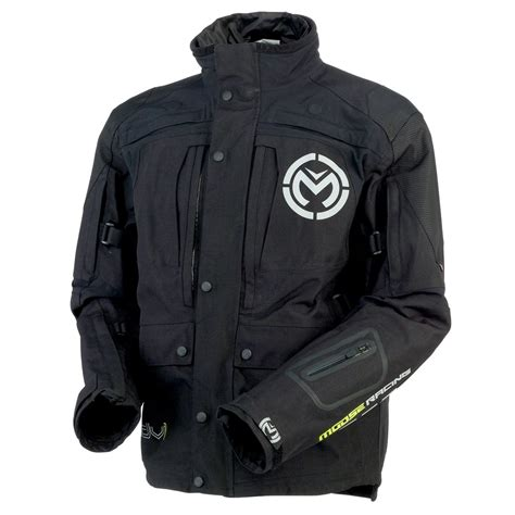 moose motocross gear moose racing 2016 s6 adv1 gear jacket available at