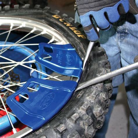 adventure spec tools motion pro rim protectors