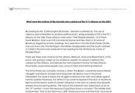 Essay Salsa by Salsa Essays F Tec Info