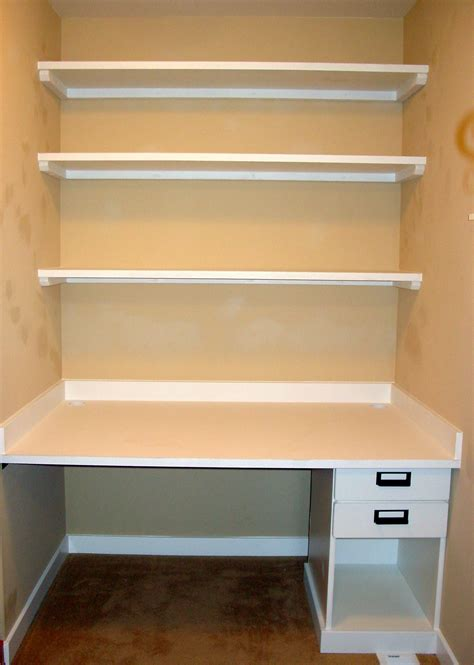 Build Out Closet by Ideas Design For Build Closet Shelves Concept 20738