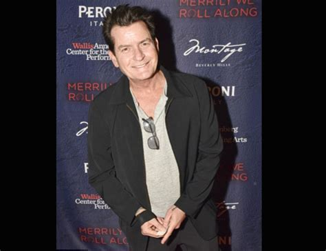 sheen says his hiv has been completely suppressed