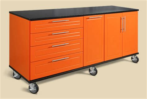 rolling tool bench garage workbenches