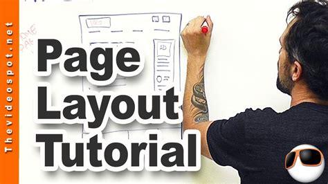 tutorial create website using wordpress wordpress web design tutorial designing your top level