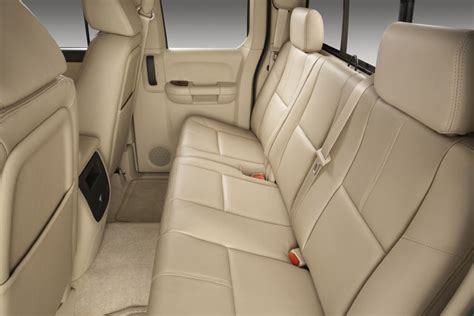 2007 chevy silverado extended cab seat covers 2010 chevrolet silverado 1500 extended cab rear seats