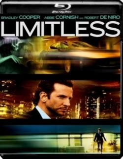 limitless movie download download limitless 2011 yify torrent for 1080p mp4 movie