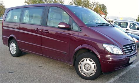 Mercedes Viano by Mercedes Viano Wikipedie