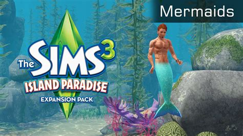 mermaid the sims wiki wikia image gallery sims 3 mermaid