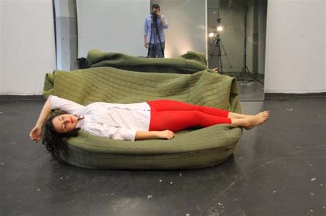 moody couch for sale moody couch for sale interior design ideas